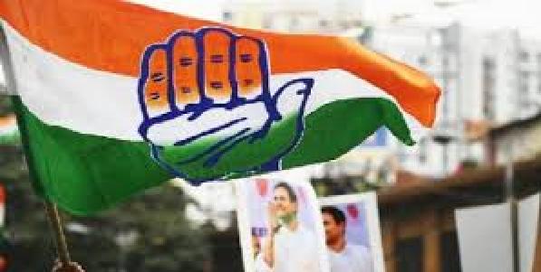 Delhi-loksabha-chubnnav-ke-liye-congress-ne-6-naam-ghosit-kiye