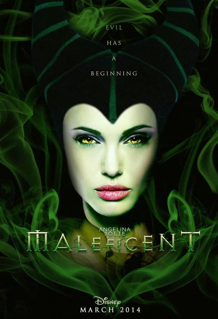 Maleficent 2014 มาเลฟ เซนท กำเน ดนางฟ าป ศาจ Movie Deefree