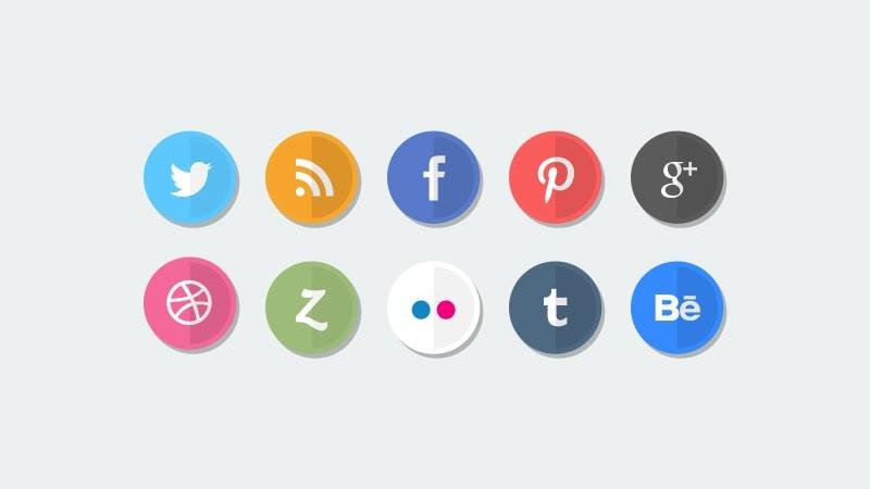 Pengaruh Social Share Terhadap SEO