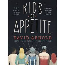 https://www.goodreads.com/book/show/22466429-kids-of-appetite?from_search=true