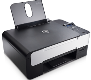 Download Printer Driver Dell V305