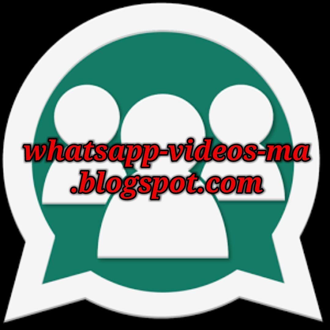 Groupe whatsapp rencontre femme, Femme cherche homme whatsapp