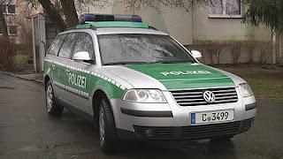 Informationen der Polizei Direktion Chemnitz 30.08.2013