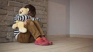 Nuevo caso de entrenador detenido por presuntos abusos a menores, ahora en Gandía