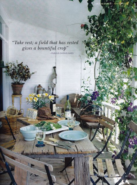 house and garden sweepstakes collage of life nz country living giveaway 1832
