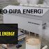 Rekrutmen Terbaru PT. Geo Dipa Energi (Persero)