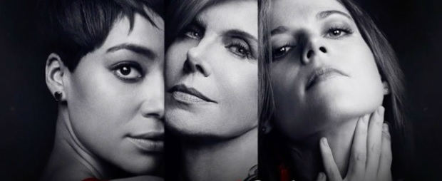 Análise The Good Fight: 1ª Temporada