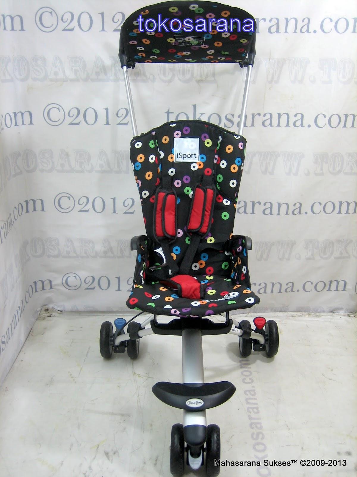 swing chair mudah white wing slipcover tokosaranajakarta jatinegara mahasarana suksesbandung