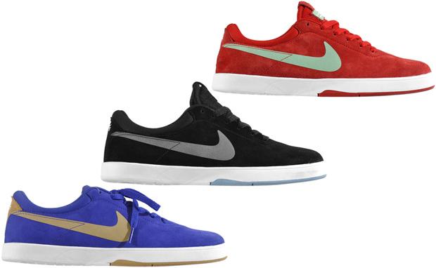 460b4815dd5 Compartirsantillana Sb Zapatos Nike Nuevos Compartir Santillana vF8RHwq