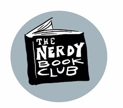 The Nerdy Book Club