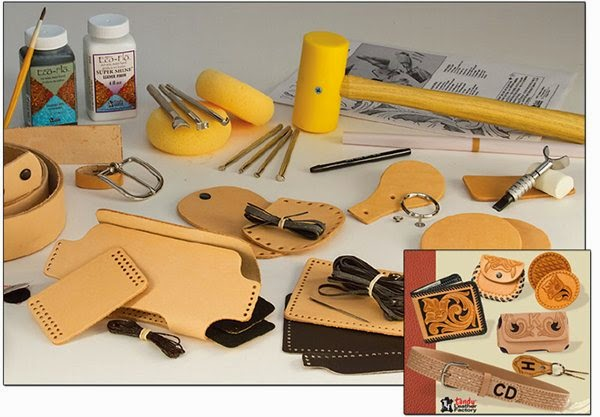 https://www.tandyleatherfactory.com/en-usd/home/department/starter-sets/55502-00.aspx