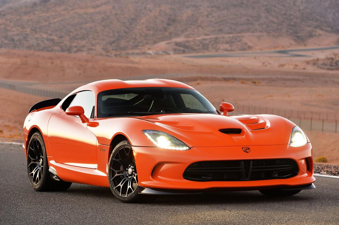 169 Automotiveblogz 2014 Srt Viper Ta First Drive Photos