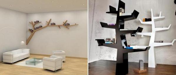Décor de Maison / Décoration Chambre: Idées de conception de ...