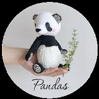 http://www.cherepkova.com/search/label/panda