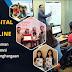 Tempat Kursus Online Dan Belajar Online Terbaik Di Indonesia