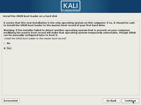 kali-pc-me-kaise-install-kare