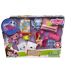 Littlest Pet Shop 3-pack Scenery Minka Mark (#2700) Pet