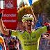 Enrique Sanz, sobresaliente sexto triunfo en Portugal