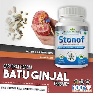 https://shopee.co.id/STONOF-Obat-Batu-Ginjal-Infeksi-Saluran-Kencing-Herbal-Kesehatan-dan-Perawatan-Ginjal-BPOM-i.65937506.1104612372
