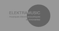 http://www.elektramusic.fr/