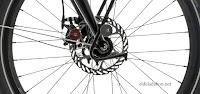 bicicleta-cicloturismo-eldeladahon.net