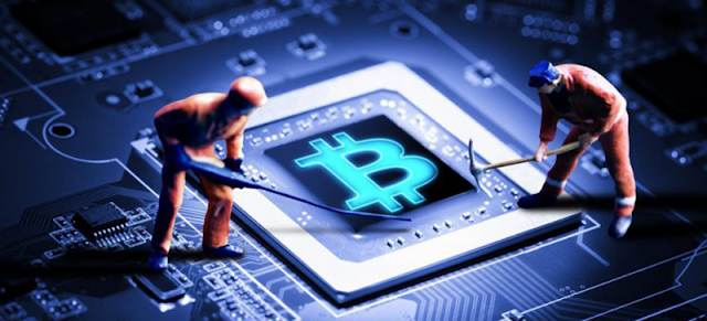 Genesis Mining How to Mine Bitcoin