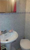 piso en venta calle de el cid castellon wc