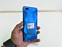 Realme 2 Budget Smartphone Unboxing & Camera Review, unboxing Realme 2 & review, Realme 2 hands on, best budget smartphone 2019, best gaming phone, Realme 2 gaming review, Realme 2 camera review, Realme 2 price & full specification, Realme 2 pro unboxing, Realme 2 pro full review, 6 inch phone, 4 gb ram phone, notch display phone, best camera phone, realme phone, dual with 4g phone, 5g phone, 4k phone, full hd phone,   Review & Hands on Realme 2 Smartphone… click for price & full specification…  #Realme2 #Smartphone   Realme 2 Pro, Realme U1, Realme 2, Realme 1, Realme C1