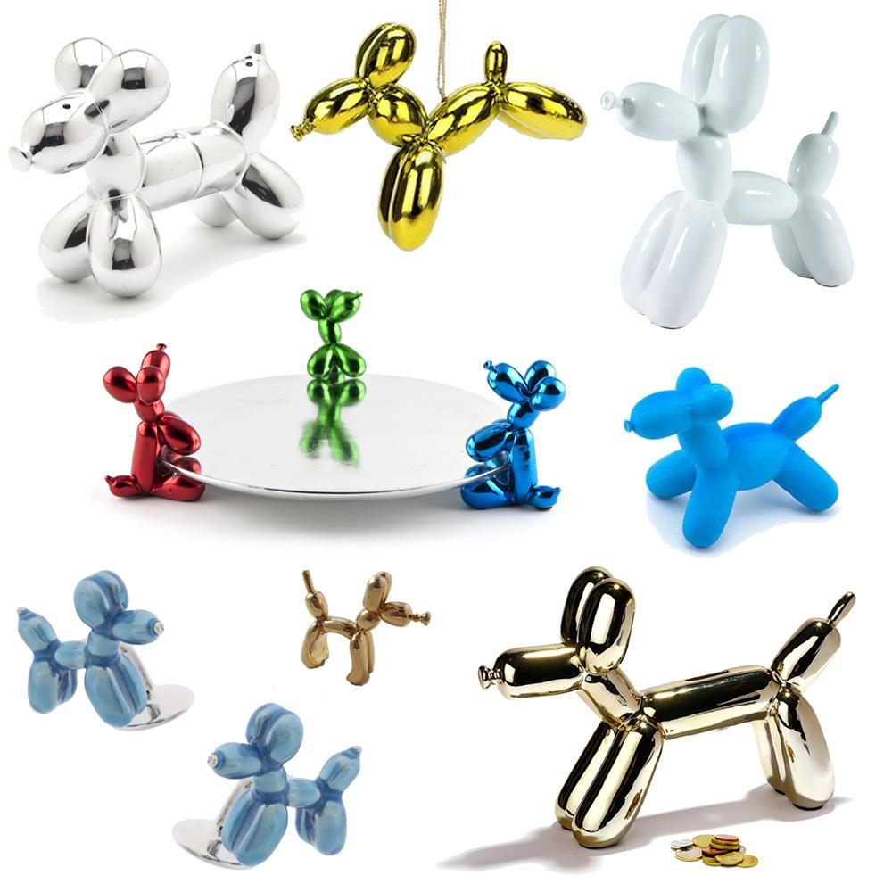 Best Inexpensive Dog Grooming Scissors