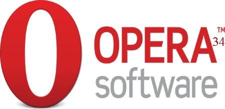 تحميل متصفح الانترنت السريع Download Opera 45