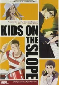 Rekomendasi Anime Genre Musik Terbaik