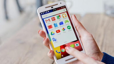 5 Kelebihan Smartphone Android One di Bandingkan Android Lainnya