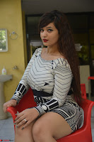 Himani in a skin tight short backless dress cute Beauty ~  Exclusive Celebrities Galleries 057.JPG