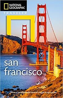 San Francisco Di Aa.Vv PDF