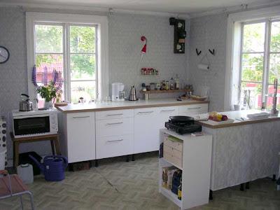 edelstahlbeh lter rechteckig mit deckel industrie schmutzwasser tauchpumpen. Black Bedroom Furniture Sets. Home Design Ideas
