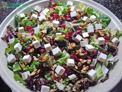 Recopilatorio ensaladas