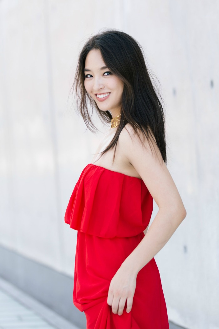 amiclubwear dresses
