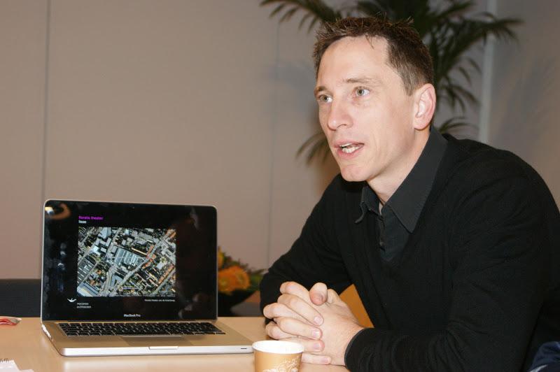 Dé lokale en regionale nieuwssite: Lof over plannen voor ...