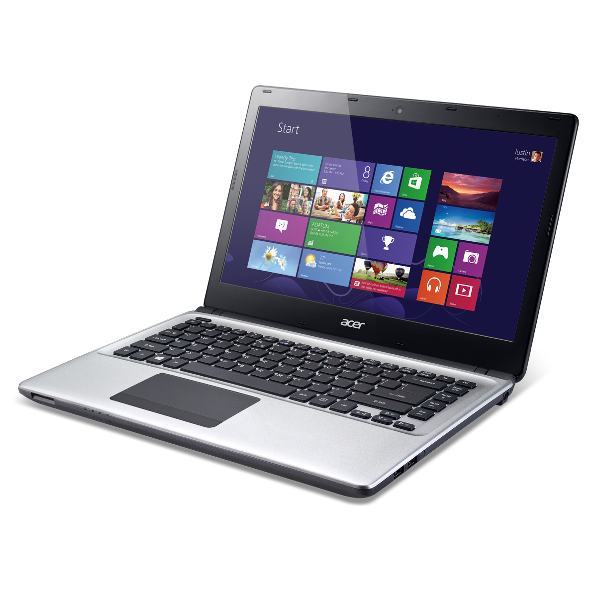 Acer Aspire E1-472G Driver Download for windows 8 and windows 8.1 64 bit