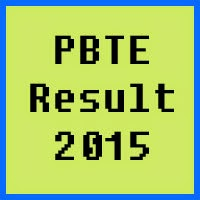 PBTE Lahore Result 2017