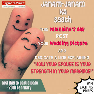 Janam-Janam-Ka-Saath-Contest