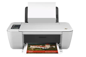 HP Deskjet 2546