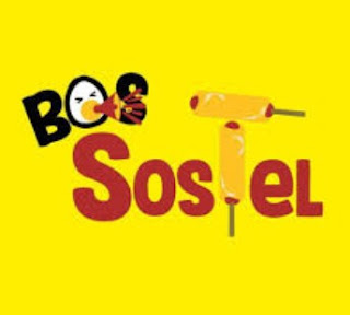 LOKER Operational Employee BOS SOSTEL PADANG JANUARI 2019