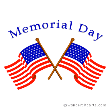 clip art free and most beautiful memorial day 2018 cliparts rh happynewyearusaquotes net free memorial day clip art banners free memorial day clip art images