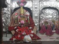 Shri Mayakka Devi in Chichali