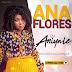 BAIXAR MP3     Ana Flores - Aniyale (Prod. Djkaipirnha)    2019