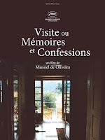 http://ilaose.blogspot.fr/2017/09/visite-ou-memoires-et-confessions.html
