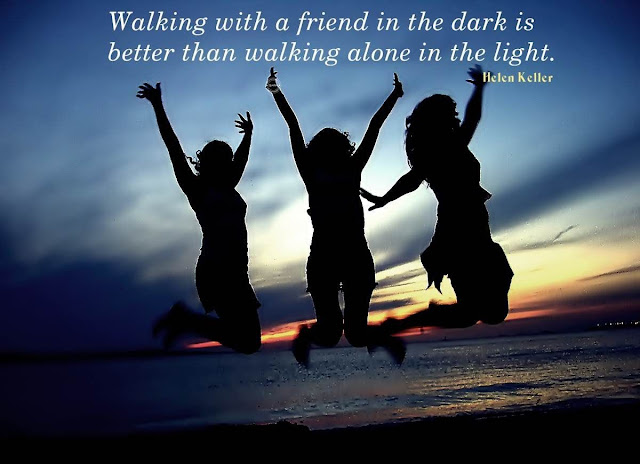 friendship Day Images 2016