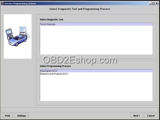 tech2-SPS-service-programming-system(1)