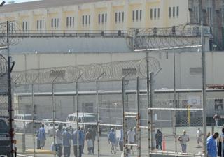 penjara paling kejam dalam sejarah
